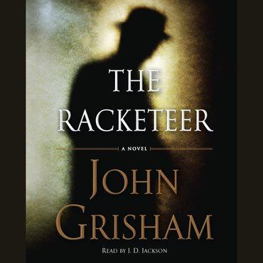 The Racketeer | John Grisham | eStories.com